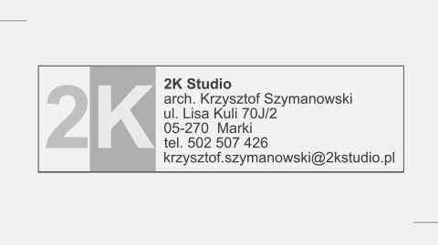 2k-studio